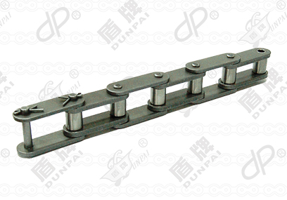 Lumber conveyor chains&attachments;