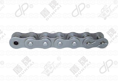 SH series high strength heavy duty short pitch roller chains