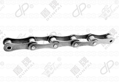 S type steel agricultural chains